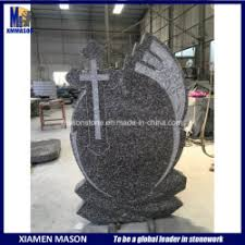 cheap headstones china cheap headstones cheap headstones manufacturers suppliers