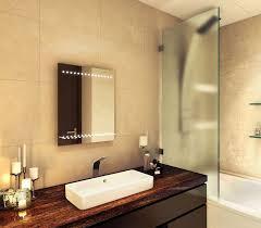 best 25 illuminated mirrors ideas on pinterest backlit mirror