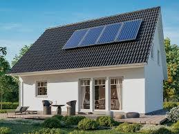 Schl Selfertiges Haus Kaufen Endlich Zu Hause Kfw 55 Scan Haus In Uelzen Oldenstadt 122 M Wfl