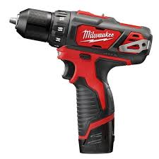 black friday impact driver best 25 cordless hammer drill ideas on pinterest garage