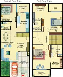 compare the nm london villas vs pumarth bliss row houses which