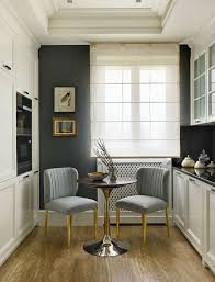 best 25 modern dining room sets ideas on pinterest mid century