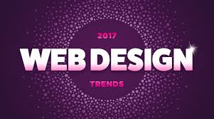 2017 design trends web design trends for 2017 future of digital web design zazzle media