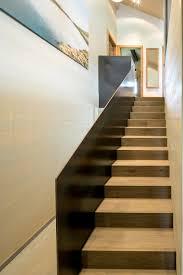 denton house design studio holladay beautiful hakwood bespoke stairs in das heimsitz hotel and chalets