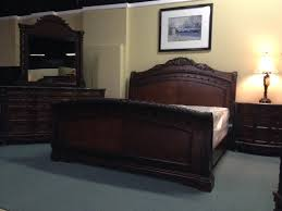 Classy And Luxurious North Shore Bedroom Set  Housphere - Ashley north shore bedroom set used