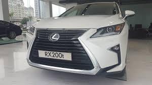 xe lexus es250 top 4 xe lexus nổi bật nhất năm 2016 tại hà nội lexus es 250