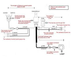 diagrams 883527 kc hilites wire diagram 3 u2013 need help wiring my
