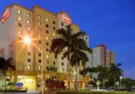 Car Rentals At Miami Cruise Port Best Hotels Near Miami Cruise Port
