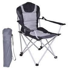 rio folding beach table rio brands personal beach table chair plastic and steel portable