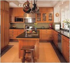bungalow kitchen ideas small bungalow kitchen ideas a guide on single stool on narrow