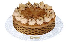 gourmet cakes gourmet cakes pasadena baking co