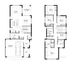 second story floor plans uncategorized 2nd story addition floor plan prime inside best
