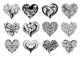 might pinned these once before small tattoos