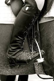 dirty riding boots 295 best my little piece of citrus county images on pinterest