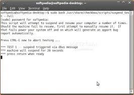 Ps4 Suspend Resume 28 Suspend Resume Bitlocker Suspend And Resume How To Turn