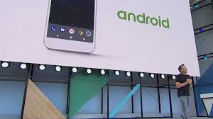 lexus rx 450h in kenya tech apple u0027s autonomous car tech is u0027where google was three years