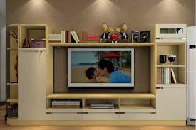 gorgeous living room cabinet on pictures of living room tv cabinet