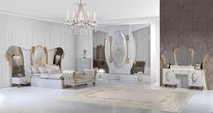 meuble italien chambre a coucher meubles italien et chambre coucher home
