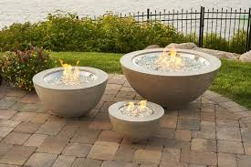 Firepit Bowls Concrete Bowl For Sale Grand Effects Bowls How To Make A