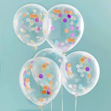 jumbo balloons 2017 hot sale confetti balloons jumbo balloon paper balloons