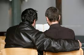 quotes from the bible justice bible verses about homosexuality