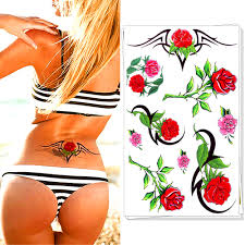 online buy wholesale 3d body paint from china 3d body paint