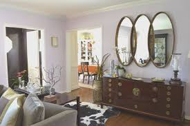 living room decorative mirrors for living room living rooms living room decorative mirrors for living room best decorative mirrors for living room design decorating