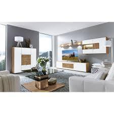 Wohnzimmerschrank Ohne Tv Fach Wohnwände Online Kaufen Modern Porta Online Shop