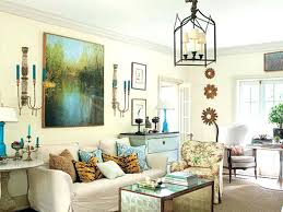 ideas for decorating living room walls wall designs for living room living room wall ideas awesome design