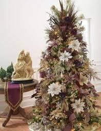 resultado de imagen de deer antler christmas tree topper martha