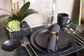 set table to dinner how do you set the table wonderopolis