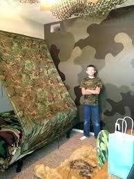 camo wallpaper for bedroom camo bedroom wallpaper camouflage wallpaper for walls hunting