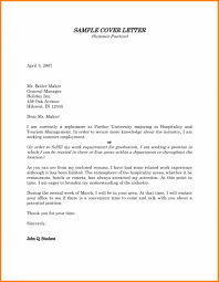 cover letter maker cover letter resume generator for study maker notary signing