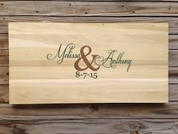 wedding sign in book ideas unique guest book wood wedding guestbook alternative wedding