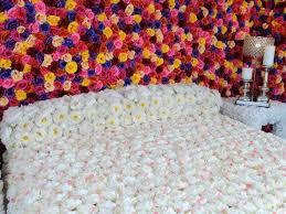 Valentine S Day Bedroom Ideas Romantic Bedroom Decoration For Valentine U0027s Day Romantic Bedroom