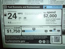 cadillac cts fuel economy 2018 cadillac cts sedan 2 0l turbo luxury awd at