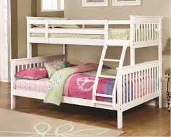 Bunk Beds Tulsa Bunk Beds Tulsa Bedroom Interior Design Ideas Imagepoop