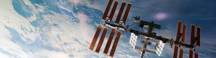 thanksgiving on iss is different spaceflight insider