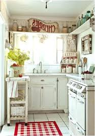 cuisine style shabby shabby chic kitchens by chic kitchen chic kitchen chic style kitchen