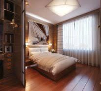 wohnideen bessere lebens schlafzimmer schlafzimmer design ideen 20 beispiele möbelideen