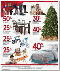 kmart black friday ad 2017 shop the best kmart black friday deals