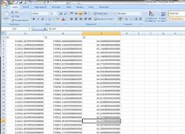 autocad tutorial with exle xyz points into autocad tutorial
