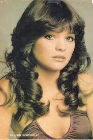 how to get valerie bertinelli current hairstyle i had this valerie bertinelli poster as a kid may still have it