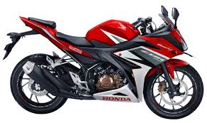 honda cbr 150r price and mileage honda cbr150r 2016 indonesia price in bd top speed repsol review