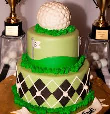 golf cakes ideas 28 images golf cake golf best 25 golf course