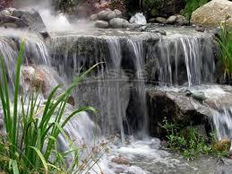 Aquascape Pondless Waterfall Kit Stunning Aquascape Large Pondless Waterfall Kit Aquascape Large