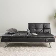 Bed Bath And Beyond Memory Foam Furniture 52 Modern Sleeper Sofa Bed Memory Foam Mattress