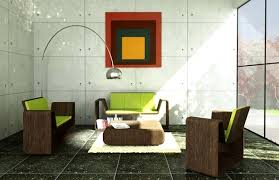 Home Interior Mexico by Minimalist Living Room Interior Design Concept Ideas Frame By