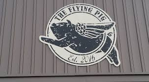 the flying pig home facebook