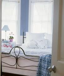 simple bedroom decorating ideas 140 best bedroom ideas images on bedroom ideas pbteen